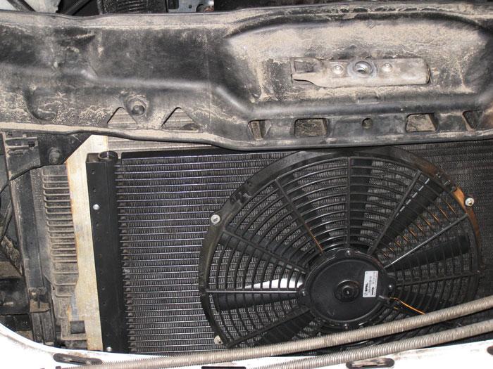 Норд-Вест Авто ремонт кондиционера в Пскове