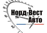 nwa60.ru