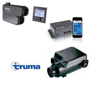 Trumatic отвечает требованиям стандарта безопасности ISO 9001