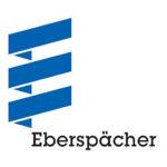 Eberspacher партер Норд-Вест Авто в Пскове